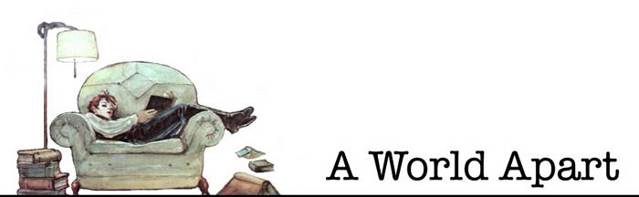 AWA_title.jpg